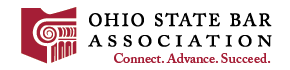 Ohio bar logo